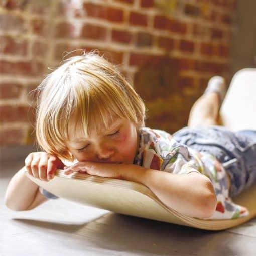 deska do balansowania dla dzieci