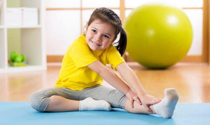 wplyw_gimnastyki_na_rozwoj_osobowosci_dziecka