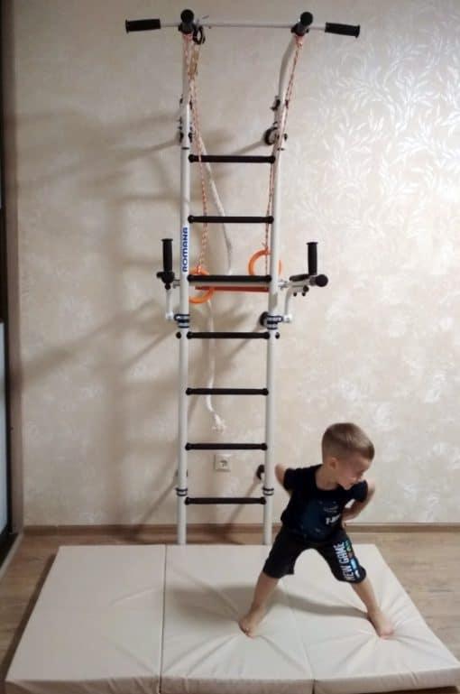 materac_gimnastyczny_kometa_150_100_10_dla_dzieci