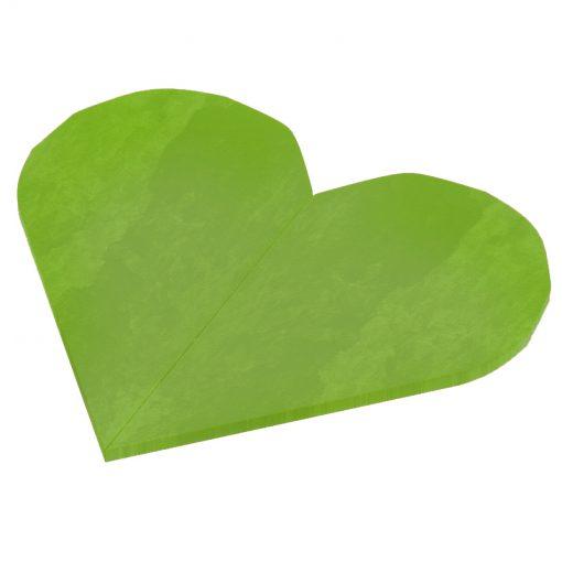mata_do_zabawy_serduszko_zielony