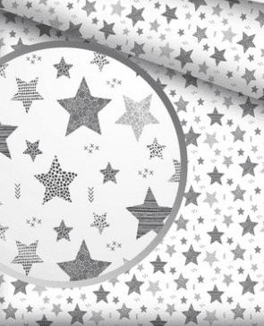 magia-gwiazd