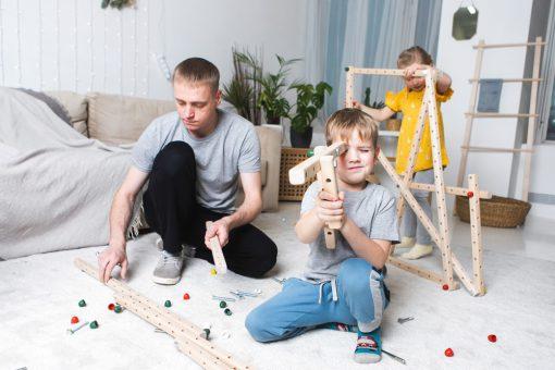 klocki_konstrukcyjne_Eureka_Small_dzieciaki
