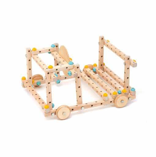 klocki_konstrukcyjne_drewniane_Eureka_medium_auto