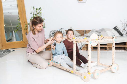 klocki_konstrukcyjne_medium_z_drewna