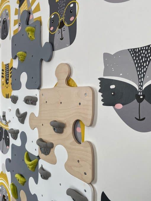 scianka_wspinaczkowa_dla_dzieci_puzzle_w_pokoju