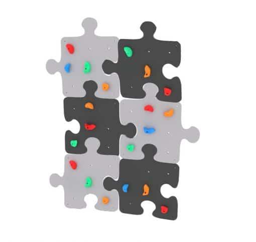 scianka_wspinaczkowa_puzzle_6_szt