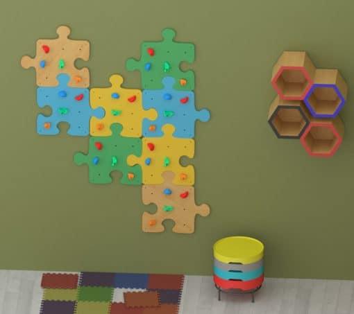 scianka_wspinaczkowa_puzzle_drewno_dzieci