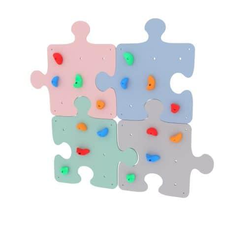 scianka_wspinaczkowa_puzzle_kolorowa_dziecko