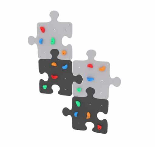 scianka_wspinaczkowa_puzzle_pokoj