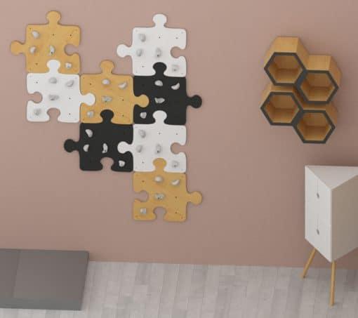 scianka_wspinaczkowa_puzzle_pokoj_dla_dzieci