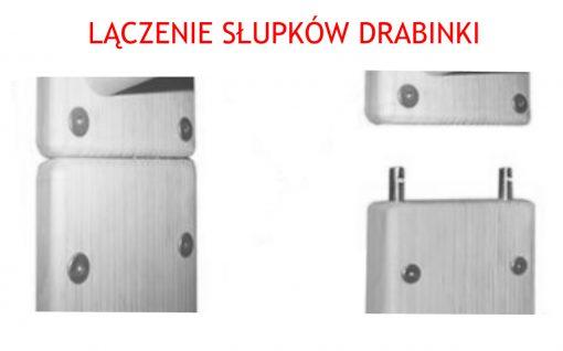 drabinka_gimnastyczna_drewniana_kinder_sport_slupki