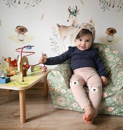 fotel_do_pokoju_dzieci