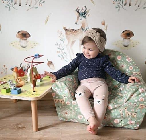fotel_do_pokoju_dziecka